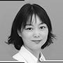 Tu Haixia, MD headshot