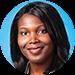 Jamika Hallman-Cooper, MD headshot