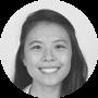 Elaine Han, MD headshot
