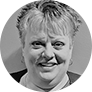 Denise Helle, CPOC headshot