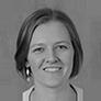 Carissa M. Hintz, OD headshot