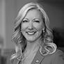 Barbara L. Horn, OD headshot