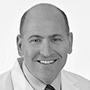 John A. Hovanesian, MD, FACS headshot