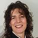 Fiona Barwick, PhD headshot