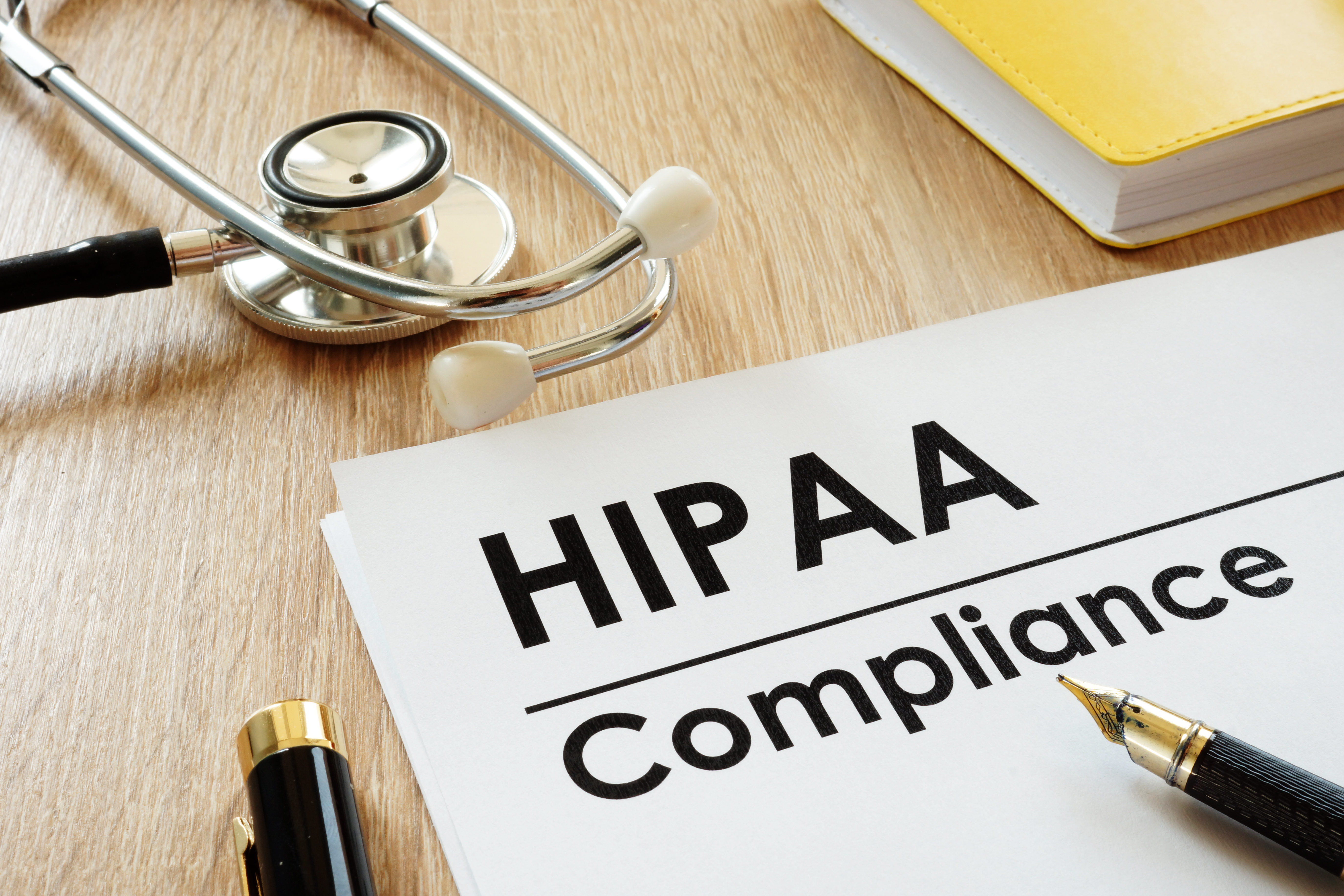 HHS OCR: New HIPAA Guidance to Support e-Consults image