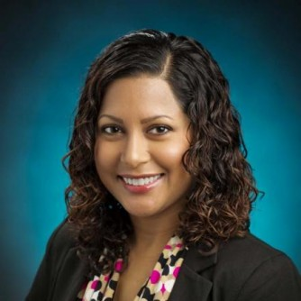 AAD Names Dr. Sacharitha Bowers a Patient Care Hero for Helping Address Disparities in Care Due to COVID-19 image