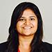 Pooja SirDeshpande, MD headshot