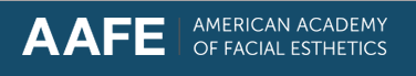 AAFE Launches Medspa Business Academy (MBA) image