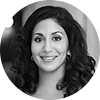 Sapna Palep, MD, MBA headshot