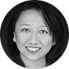 Lynn Jeffers, MD, MBA headshot