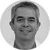 Francisco Jimenez, MD, FISHRS headshot