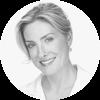 Erin Gilbert, MD headshot