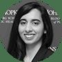 Rabia Karani, MD, MPH headshot