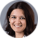 Ameeta Karmarkar, MD headshot