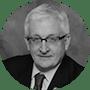 Michael J. Kelley, MBA headshot
