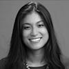 Hanaa Khadraoui, OMS-III headshot