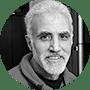 Khalid Lafdi, PhD headshot