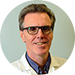 Andrew Kirk, MD, FRCPC headshot