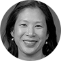 Melissa W. Ko, MD headshot