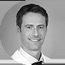 Nathan Steinle, MD headshot