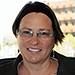 Karen S. SantaCruz, MD headshot