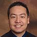Kevin E. Lai, MD headshot