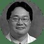 Richard K. Lee, MD, PhD headshot