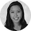 Sally S. Leong, BS headshot