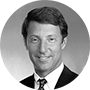 Richard A. Lewis, MD headshot