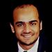 Shashvat M. Desai, MD headshot