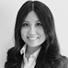 Sarah Li, OMS-III headshot