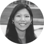 Sophie D. Liao, MD headshot