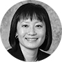 Michele C. Lim, MD headshot