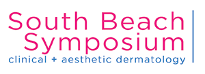 South Beach Symposium Poised for 18th Miami Conference image