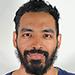 Asif Rahman headshot