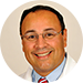 Fernando L. Pagan, MD headshot