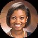 Shavonne L. Massey, MD, MSCE headshot