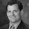 Paul J. McAndrews, MD headshot