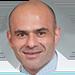 Parham Moftakhar, MD headshot