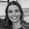 Olivia Mulla, PA-C headshot