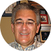 Ronald Devere, MD, FAAN headshot