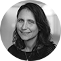 Paula Anne Newman-Casey, MD, MS headshot