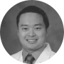 Bac T. Nguyen, MD headshot