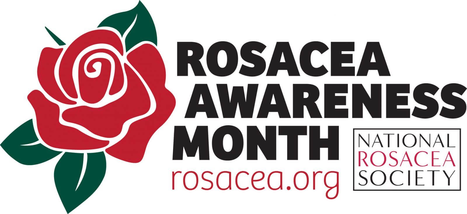 Rosacea Awareness Month Brings Focus to Common Skin Disease image