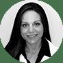 Stephanie Frankel, OD headshot