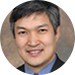 Daniel Woo, MD headshot