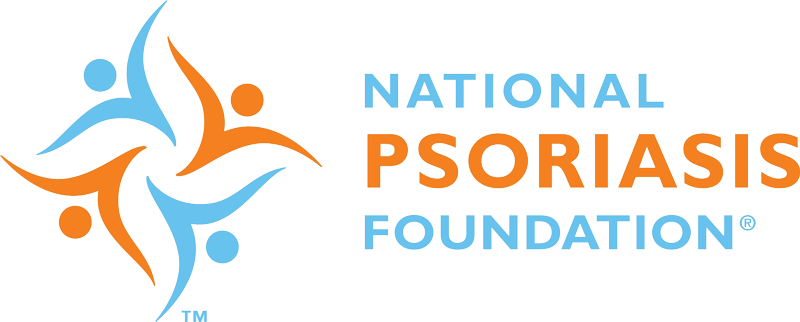 National Psoriasis Foundation Elects New Leaders to Board of Directors image