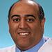 Raman K. Malhotra, MD headshot