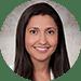 Melissa R. Ortega, MD headshot