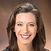 Brenda L. Banwell, MD headshot